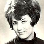 Мария Мицева