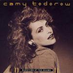 Камелия Тодорова - 1985 - Bursting At The Seams - Virgin