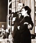 Маргрет Николова и Кирил Семов
