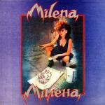 Милена Славова и Ревю - BG Rock 3 - 1989 - Балкантон