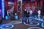 Милица и Ралица от Фамилия Тоника изпълниха като дует Един неразделен клас в шоуто на Иван и Андрей