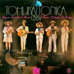 Тоника СВ - Мария - 1983 - Балкантон