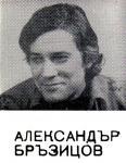 Александър Бръзицов