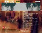 Братя Аргирови - 20 златни хита - 2002 - Поли саунд