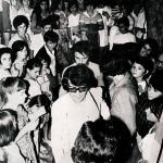 Емил Димитров - Писмо до мама (Двоен албум) - 1974 - Балкантон