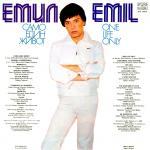 Емил Димитров - Само един живот - 1982 - Балкантон