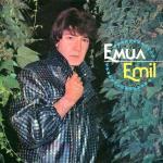 Емил Димитров - Автографи - 1987 - Балкантон