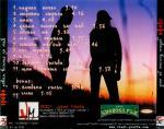 Графа - Давам всичко за теб - 2001 - Жокер медиа