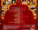 Жива Кюлджиева - 20 златни хита - 2009