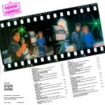 Каравел - Равносметка - 1988 - Балкантон