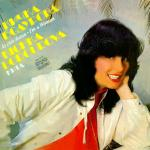 Кичка Бодурова - Аз съм жена - 1983 - Балкантон