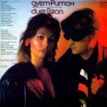 Ритон - Брак по любов - 1986 - Балкантон