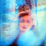 Росица Кирилова - Боса по асфалта - 1986 - Балкантон
