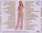 Росица Кирилова - Златни хитове (Двоен албум) - 2007 - Рива саунд