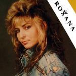 Други песни на Роксана Белева