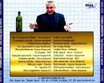 Стефан Димитров - Там (След края на света) - 1999 - Рива саунд