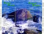 Тончо Русев - Ти сън ли си - 1995 - Мега музика