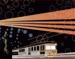 Трамвай №5 - Дългото пътуване - 2006 - ПолиСаунд