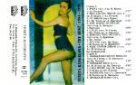 Венета Рангелова - The best (1984-1992) - 1992 - Балкантон