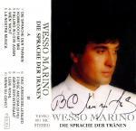 Веселин Маринов - Die sprache der tranen - 1993 - Gema
