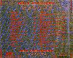 Вили Кавалджиев - Мадона - 1996 - Мега музика